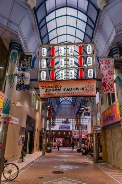 d712f-kagoshima2-2