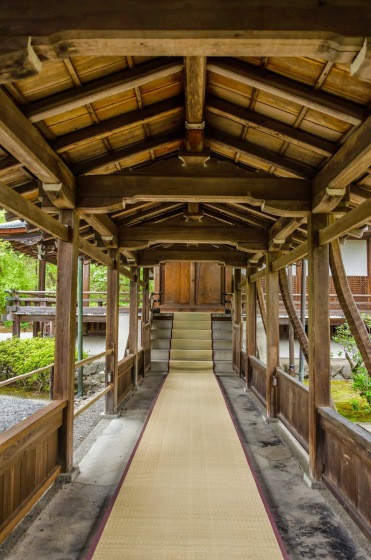 d86df-arashiyama-56