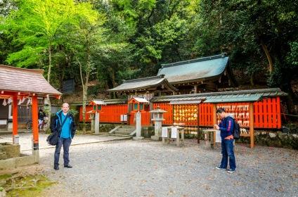db009-arashiyama-13