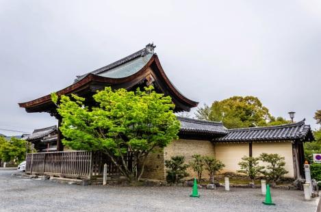e9ea2-arashiyama-30