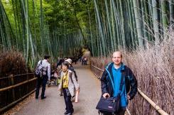ed55a-arashiyama-93