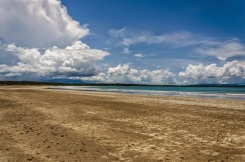 f5233-beach2bsorsogon-6