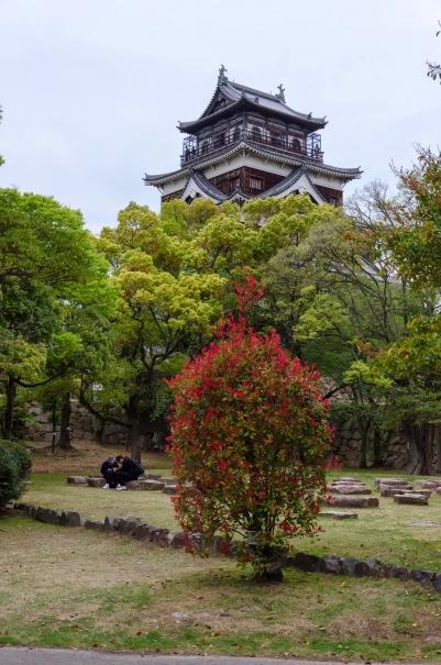 fbd23-kagoshima2-55