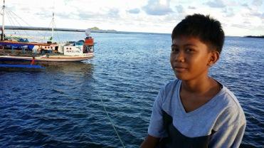 Philippines Day 34-37: Araceli