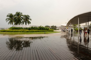 03fb8-singapore2-502