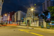 3f271-singapore2-323