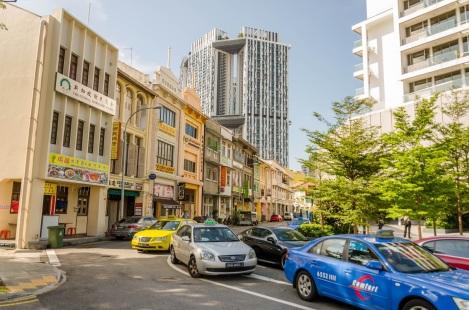 4a2cd-singapore2-333