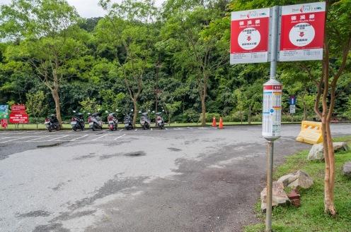 651cc-jiaoxi4-3