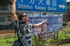 6b679-shifen3-34