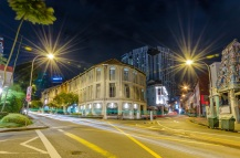 750be-singapore2-326