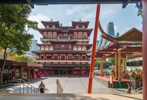 b6d13-singapore-12
