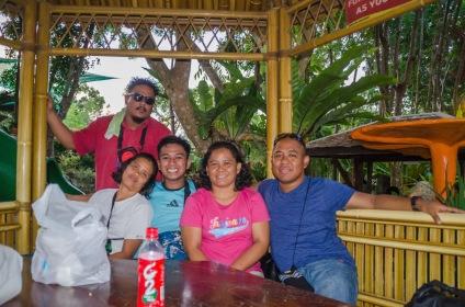 cd223-family-12