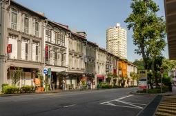 f2b8b-singapore2-12