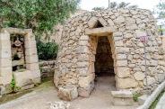 11942-limestone2bheritage-50