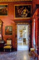 1d849-palazzo2bparisio-75