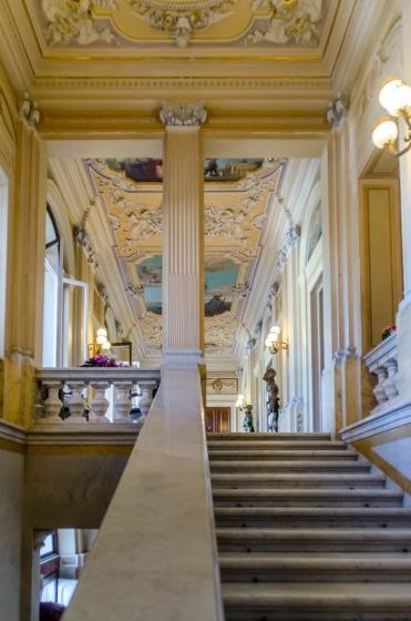 3ffc0-palazzo2bparisio-12