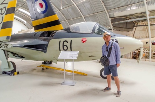 5d961-aviation2bmuseum-6