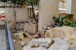 5ee0a-limestone2bheritage-9