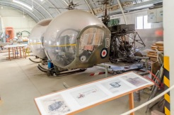 65d45-aviation2bmuseum-21
