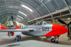 99016-aviation2bmuseum-1