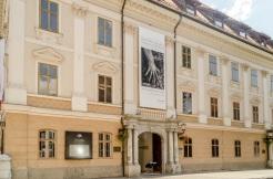 905ab-ljubljana2-87