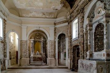 Slovenia - Day 14: Piran, the Medieval Slovenian Istria