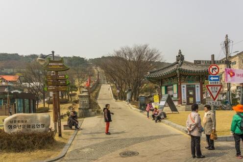 13639-suwon-11