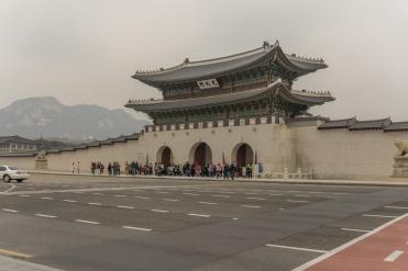 14325-seoul-310