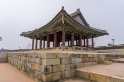14670-suwon-121