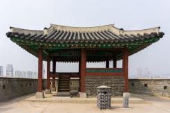 1475c-suwon-82