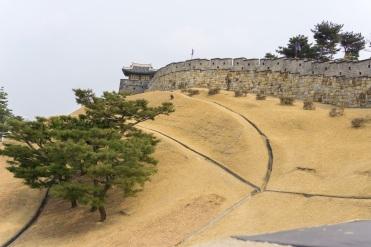 18103-suwon-113