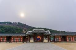 26a79-suwon-157
