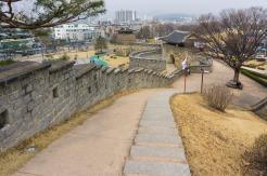 30e8b-suwon-88