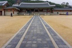 36602-suwon-158