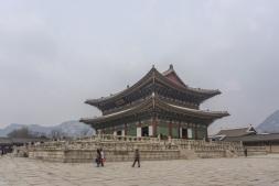 457a7-seoul-329