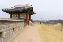 55d01-suwon-114