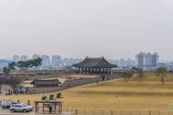 56d3b-suwon-126
