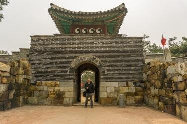 66ccd-suwon-30