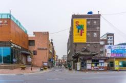 7581c-suwon-150