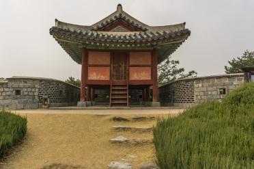 7d3df-suwon-44