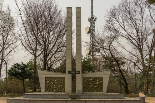 8a9e1-suwon-37
