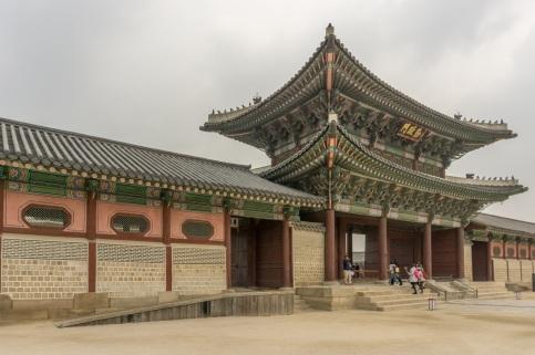 8e907-seoul-318