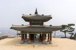 92e32-suwon-73