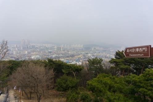 994d6-suwon-75