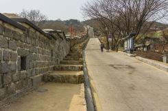 9a35d-suwon-12