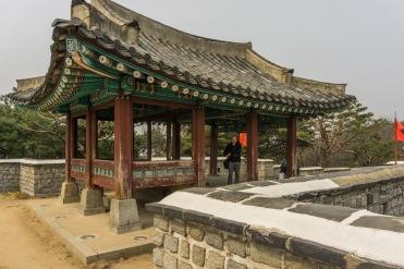 a06d3-suwon-33