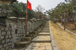 a8f2d-suwon-24
