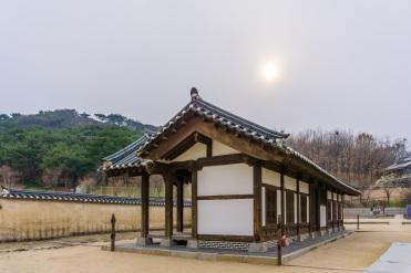 ab099-suwon-174