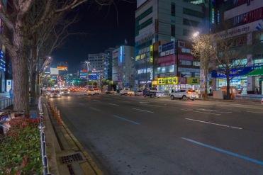 c0193-busan-324