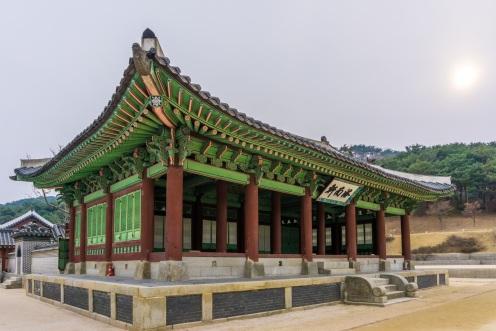 c4819-suwon-172